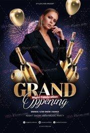 Grand-oppening_psd_flyer