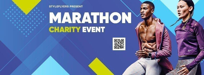 facebook_Marathon-charity-event_psd_flyer