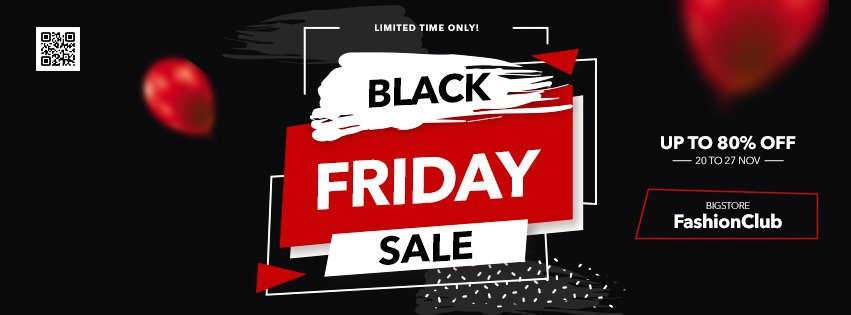 facebook_prev_Black-Friday-Sale_psd_flyer