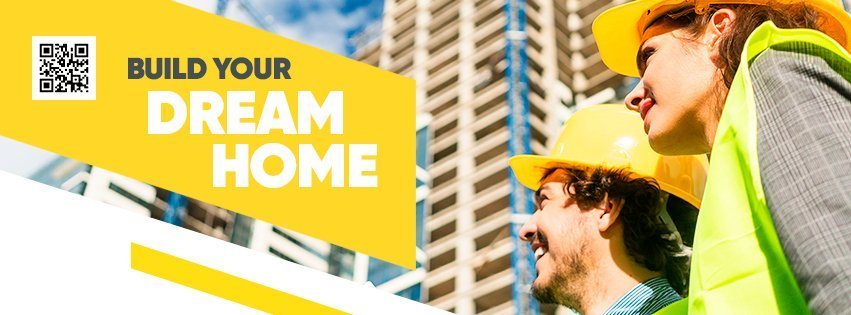 facebook_prev_Construction_psd_flyer