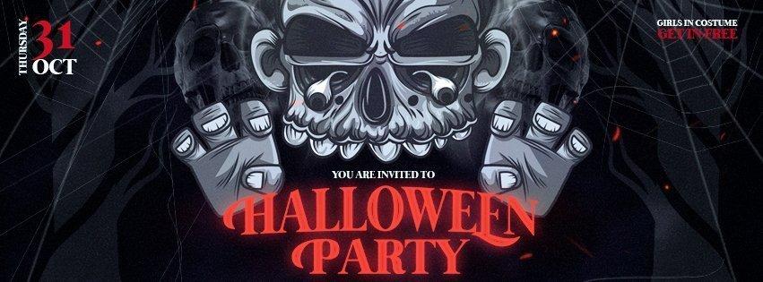 facebook_prev_Halloween-Party_psd_flyer