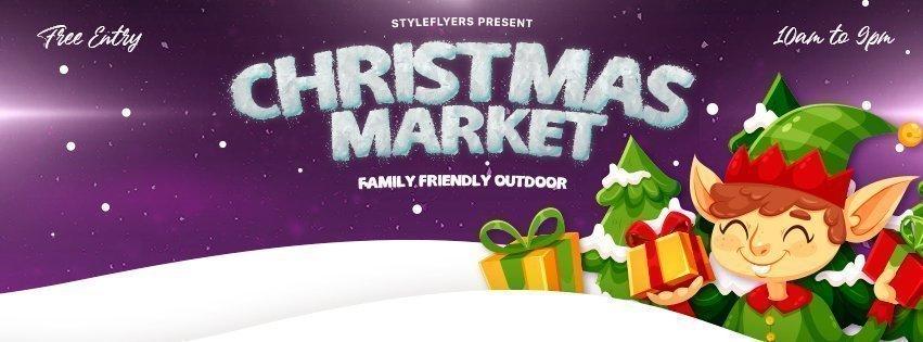 facebook_prev_christmas-market_psd_flyer