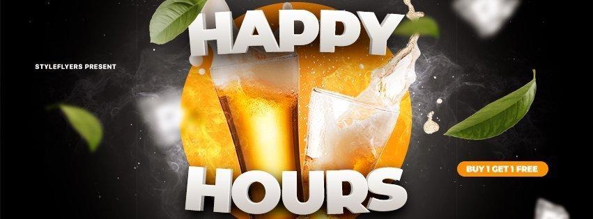 facebook_prev_happy-hours_psd_flyer