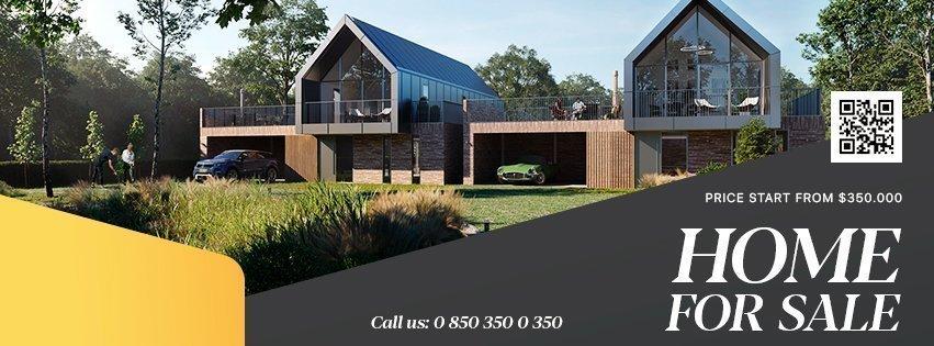 facebook_prev_real-estate_psd_flyer