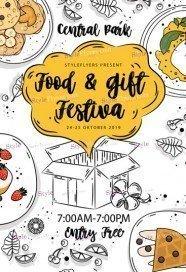 food-&-gift-festiva