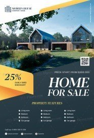 real-estate_psd_flyer