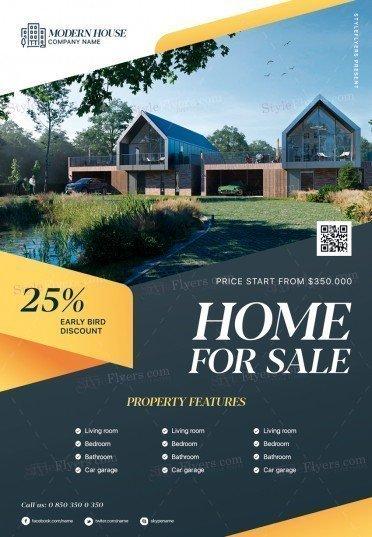 real-estate_psd_flyer