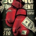 Boxing-Tournament-PSD-Flyer-Templat