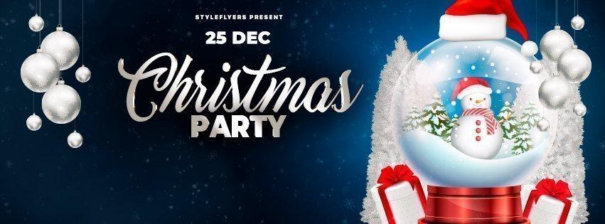 facebook_prev_Christmas-Party_psd_flyer