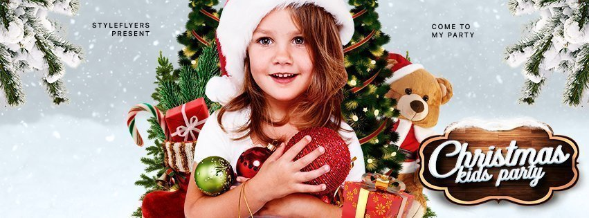 facebook_prev_Christmas-kids-Party_psd_flyer
