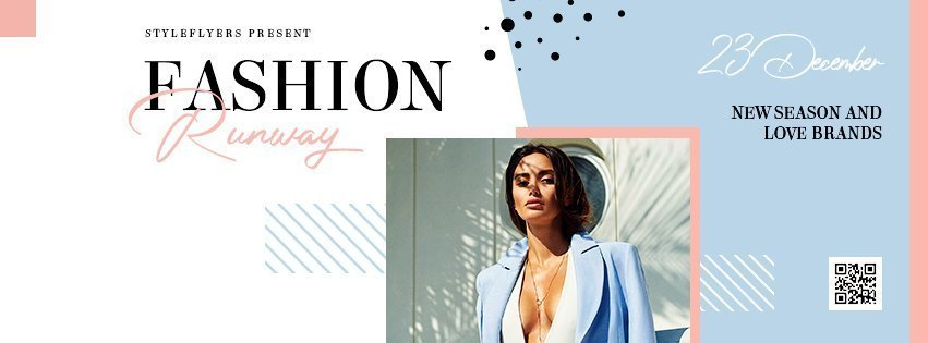 facebook_prev_Fashion-Runway_psd_flyer