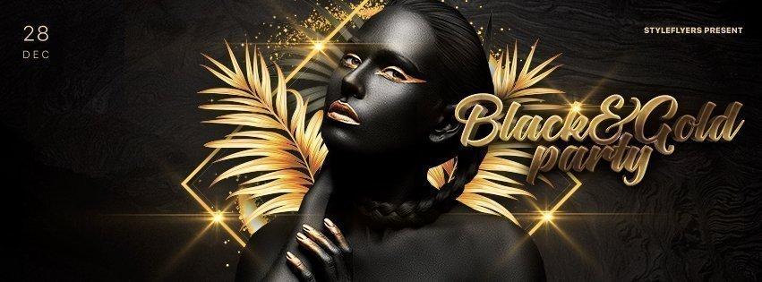 facebook_prev_black&gold-party