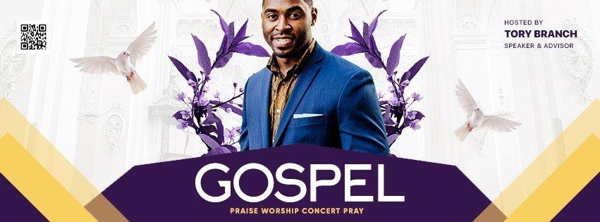 facebook_prev_gospel_psd_flyer