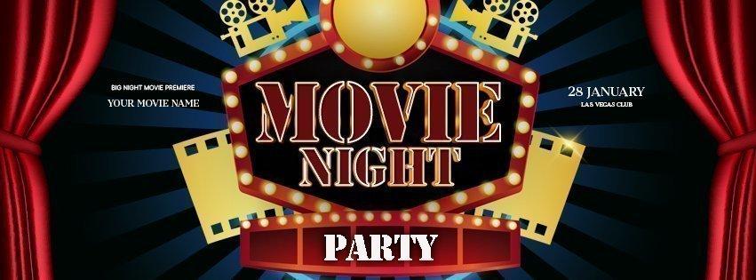 facebook_prev_movie-night-party_psd_flyer