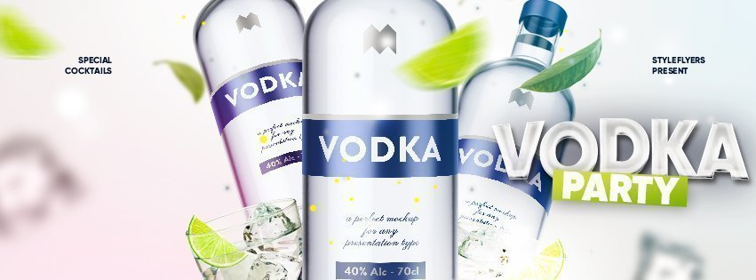 facebook_prev_vodka-party_psd_flyer