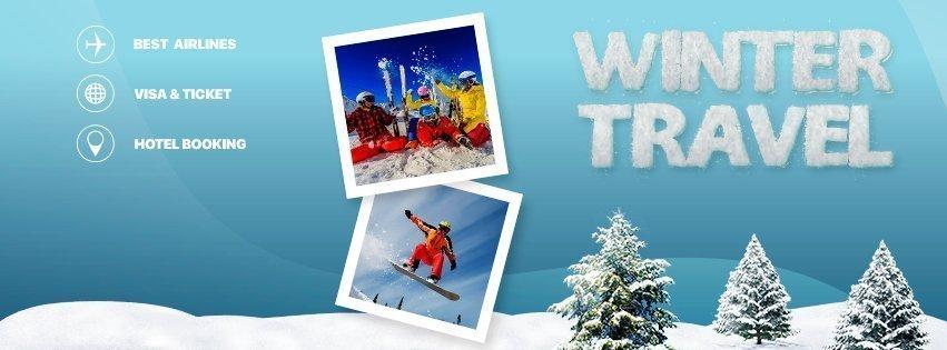 facebook_prev_winter-travel_psd_flyer