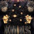 xmas-party-flyer