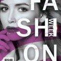 Fashion-Week-Flyer-Template