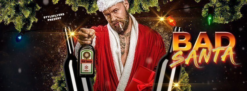 facebook_prev_Bad-Santa_psd_flyer
