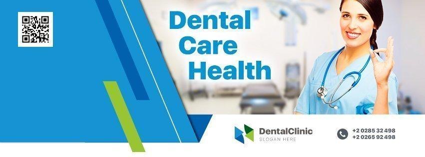 facebook_prev_Dental-Care-Health_psd_flyer