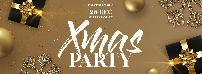 facebook_prev_xmas-party_psd_flyer
