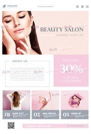 beauty-salon_psd_flyer