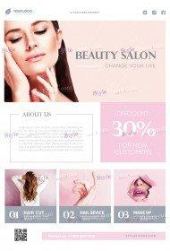 beauty-salon_psd_flyer