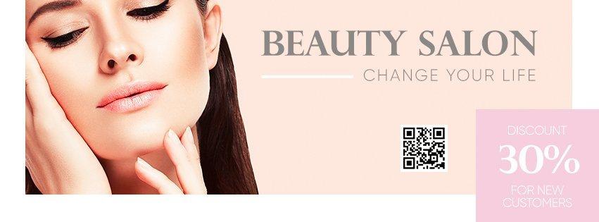 facebook_beauty-salon_psd_flyer