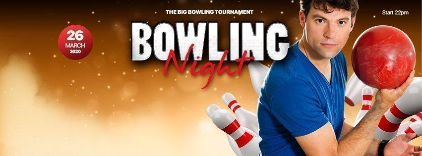 facebook_prev_Bowling-Night_psd_flyer