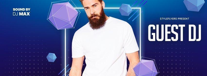 facebook_prev_Guest-DJ_psd_flyer