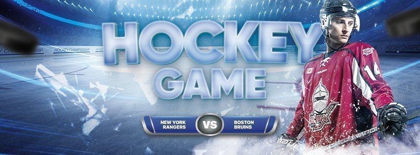 facebook_prev_Hockey-Game_psd_flyer