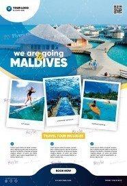 travel-tour_psd_flyer