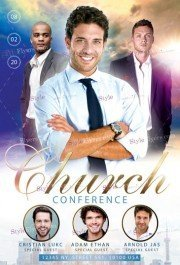 church-conference-flyer_