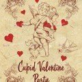 cupid-valentine-party