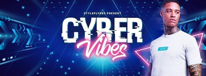 facebook_prev_cyber-vibes_psd_flyer