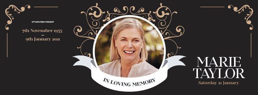 facebook_prev_funeral_psd_flyer