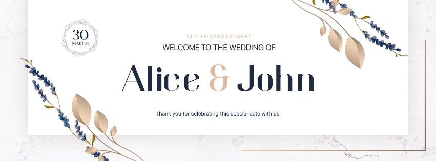facebook_prev_wedding-program_psd_flyer
