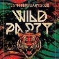 wild-party