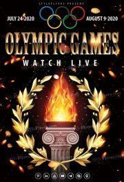 Olympic Games Watch Live