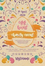 egg-hunt-charity-event