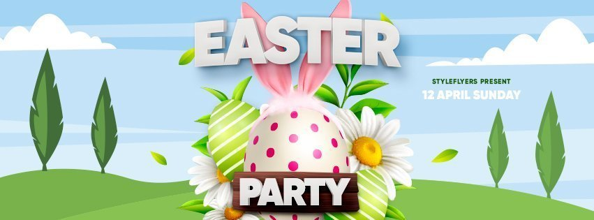 facebook_prev_easter-party_psd_flyer