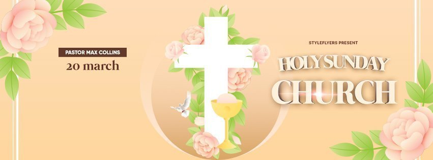 facebook_prev_holy-sunday-Church_psd_flyer