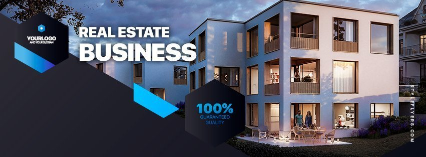 facebook_prev_real-estate-business_psd_flyer