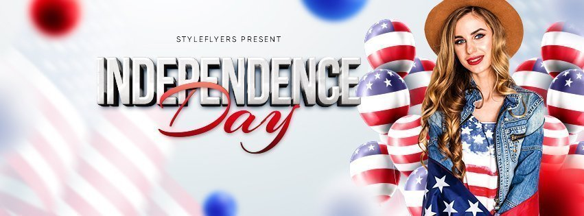 Independence-Day_psd_flyer_psd_flyer