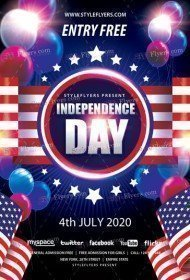 Independence-Day_