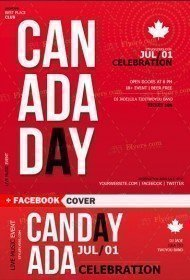 square_flyer_premium_canadaday
