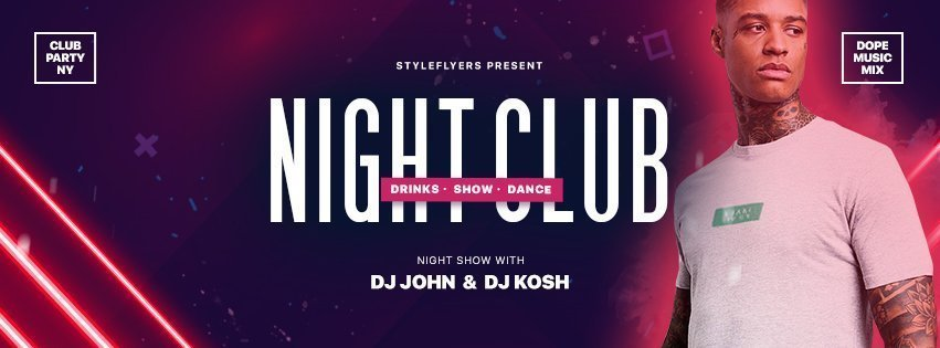 facebook_prev_Night-Club_psd_flyer