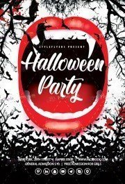 Halloween-Flyer_prev_2020