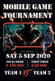 Mobile-Game-Tournament-Flyer_