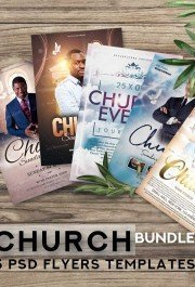 curch_cover_bundle